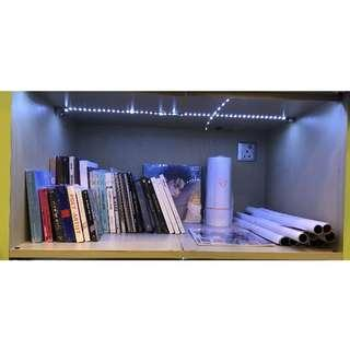 NEWNEW KPOP BOX LOCKER