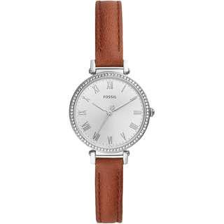 🚚 [CHEAPEST PRICE] FOSSIL KINSEY - ES4446