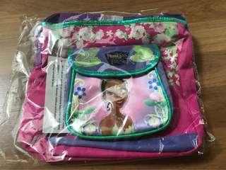 Princess Kids Bag
