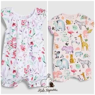 🚚 KIDS/ BABY - Romper