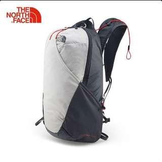 The North Face Chimera 24 Backpack 行山背包