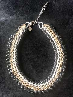 Pre-loved Necklaces