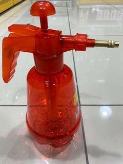 Air Pressure Sprayer 1.5L