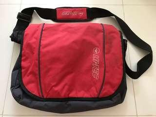 9bb26a2f12b laptop bag | Sports | Carousell Singapore