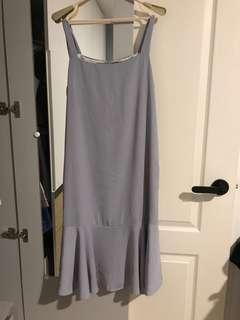 🚚 Blogshop Maxi dress