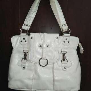 Whitey Bag