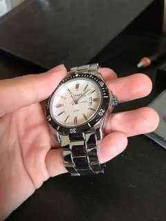 Cheap watch