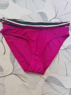 Coco Cabana Bikini Bottom
