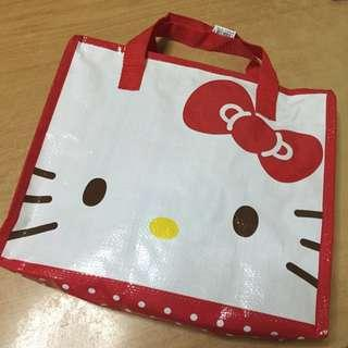 Hello Kitty Surprise Lucky Bag