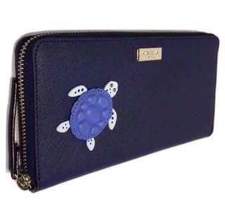 💜Authentic Kate Spade Neda wallet