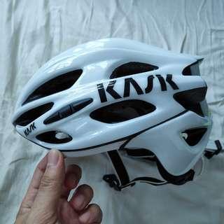 kask mojito bicycle helmet