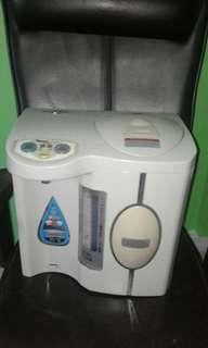 Water heater cheapest and good condition