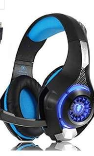 Beexcellent Gaming Headset GM-1