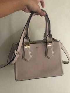 Aldo Handbag with Straps