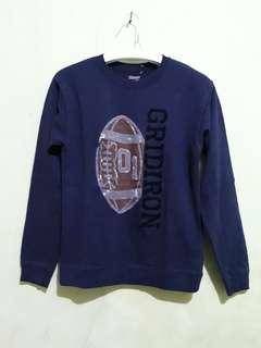 Sweater Hanes