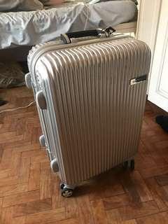 Lock&Lock Luggage