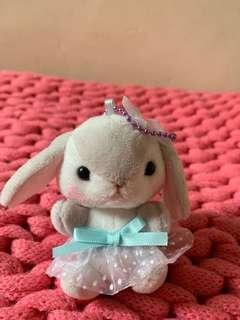 可愛小兔仔🙈