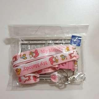 700e88233 card holder with lanyard | Toys & Games | Carousell Singapore