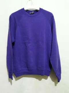 Sweater LEE U.S.A