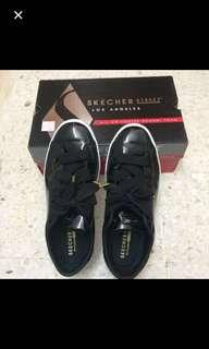 Skechers shoes preloved #stb50