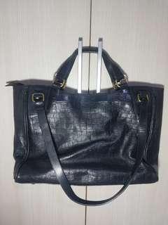 Samantha Kingz bag