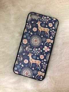 [NEW] iPhone 7/8 Plus Case
