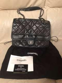 No bargain Chanel bag