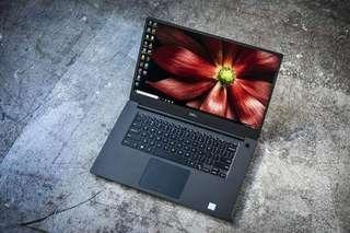 DELL - XPS 15 (9570)