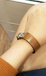 gelang fashion not ori y say