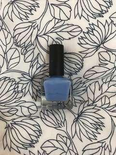 Urban outfitters Nail Polish - Dreamy