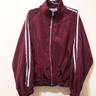 🚚 紅外套
