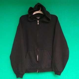zipper hoodie - zipperhood - zipphood polos