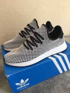 Adidas Deerupt Runner Men