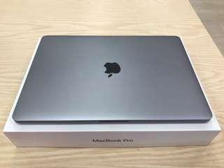 [工作用] MacBook Pro 128G