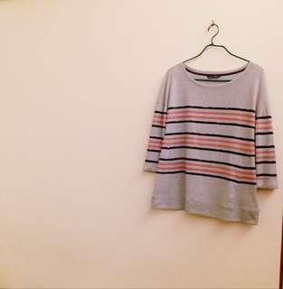 馬莎針織線衫、 上衣 Marks & Spencer sweater
