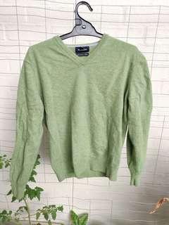 Massimo Dutti cashmere sweater