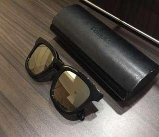 Pomelo Sunglasses