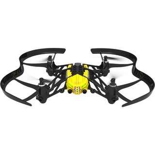 🚚 Parrot Mini Drone travis