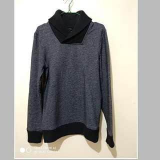 H&M sweater /blouse Original 10000%