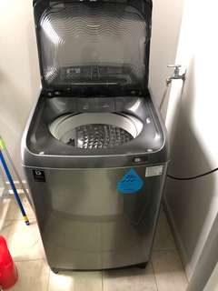 samsung washing machine repair | Bicycles | Carousell Singapore
