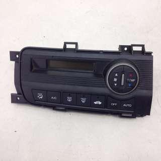 Honda Freed Aircon Switch (AS4147)