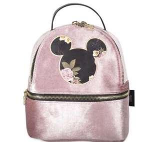 Minnie Bag by Typoo