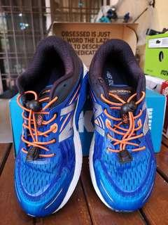 dcbbad984a1bc New Balance Running Shoes