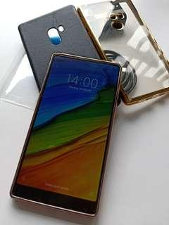 Mi Mix 128GB for cheap sale