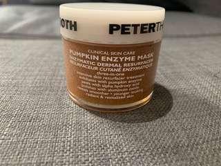 Peter Thomas Roth Pumpkin Enzyme Mask 50ml
