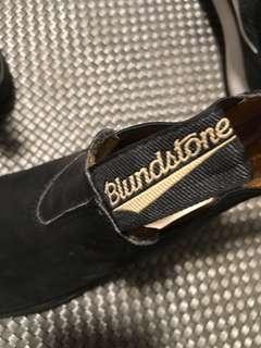 Blunderstone