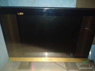 Tv led Aoyama 17 inch