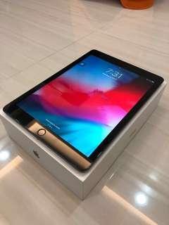"iPad 9.7"" (2018) 32GB 6th Generation (Wifi)"