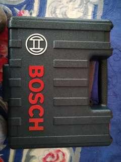 Drill Bosch GSB 10 RE Professional