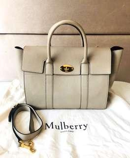 🚚 Mulberry Bayswater